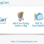 Shopping Cart Rated #7