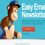 MailChimp Rated #2