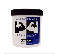 Elbow_Grease