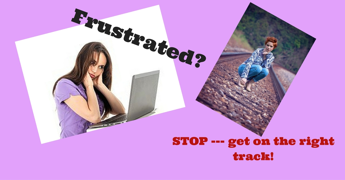Fast Track Your Website
