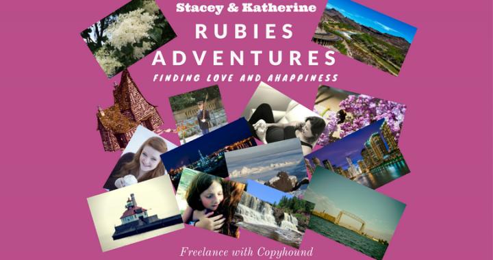 Rubies Adventures
