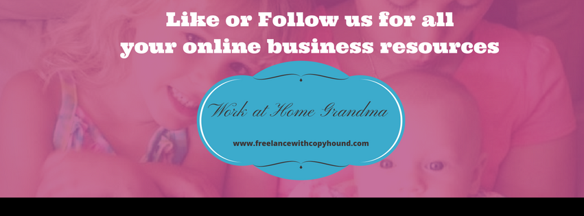 Resources For Your Onlne Business