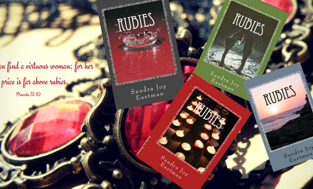 Rubies Family Saga
